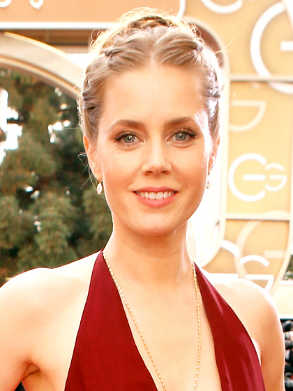 younger-amy-adams-hair