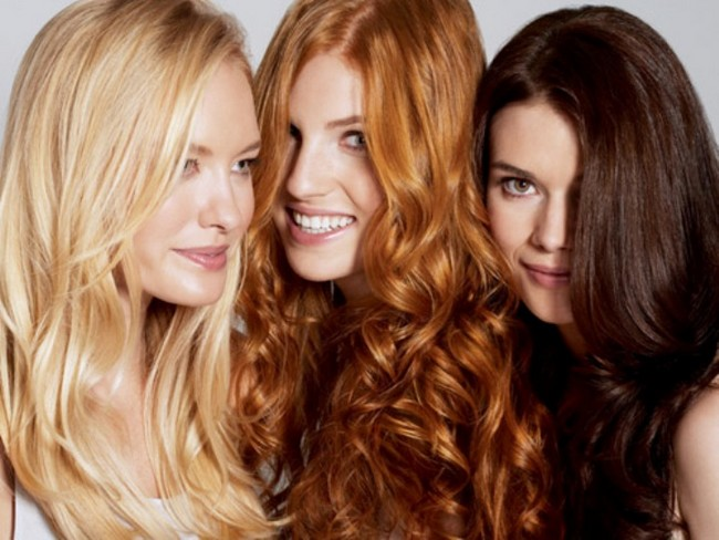 How-To-Pick-The-Right-Hair-Color-According-To-Your-Skin-Tone-4