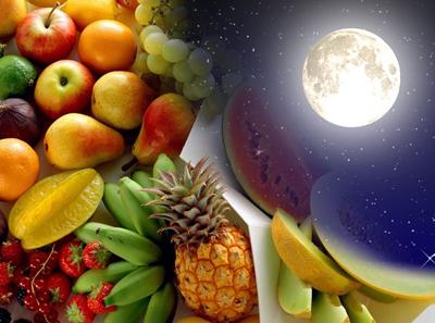moon_diet