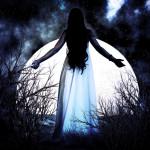sieviete_pilnmeness