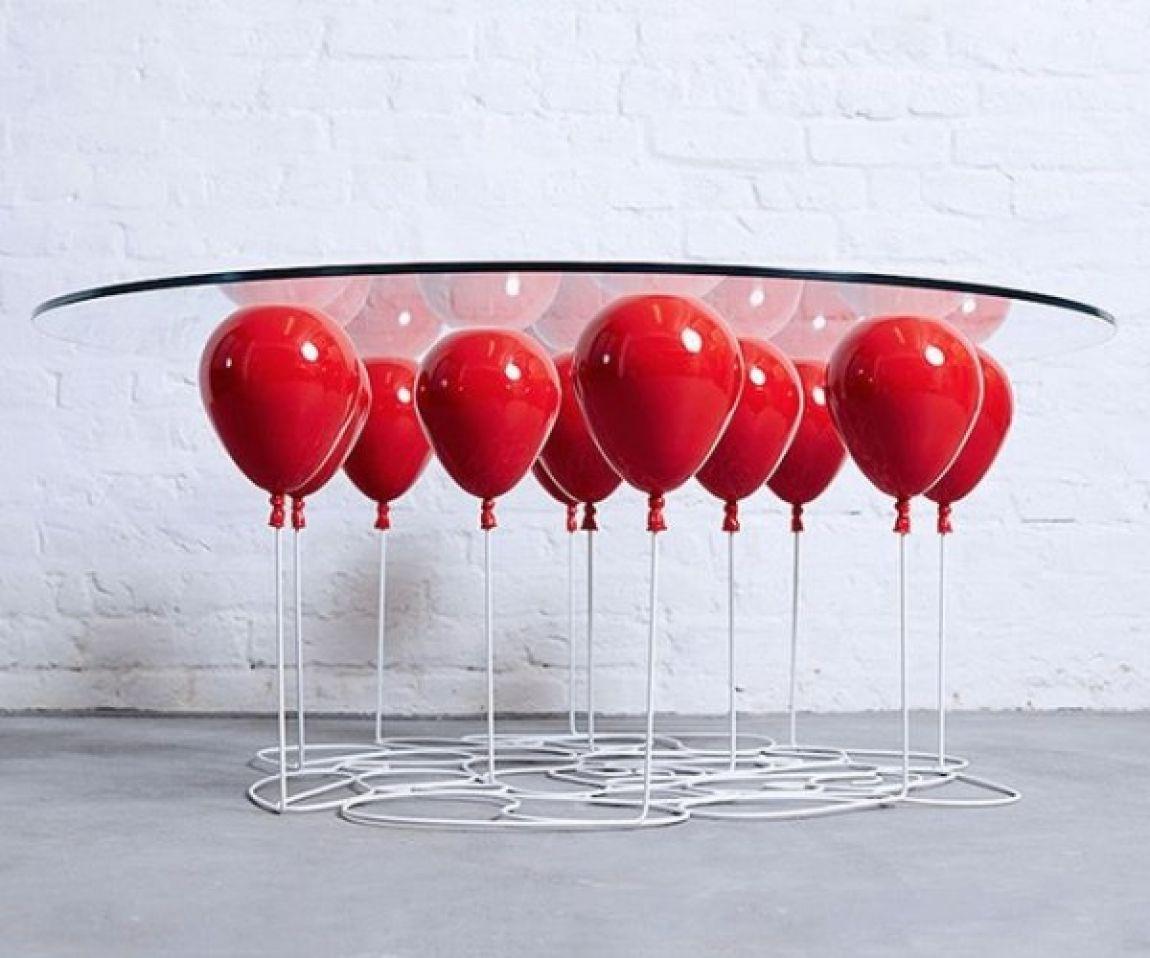 baloni2