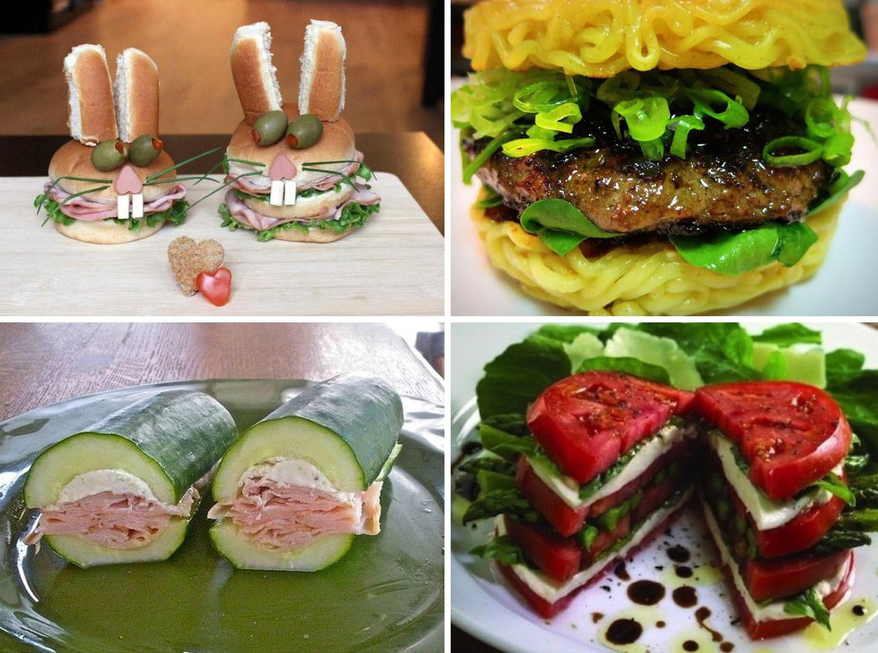galvena-fastfood