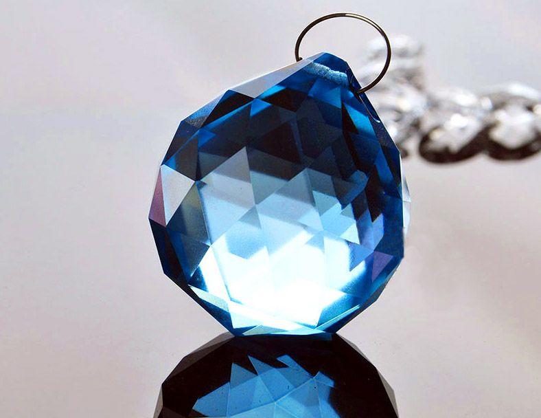 kristals