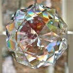 kristals10