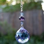 kristals8
