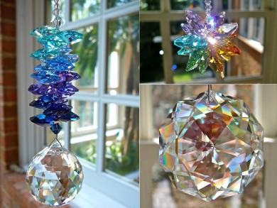 kristals_galvena1
