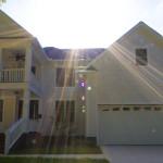 house_sun_0