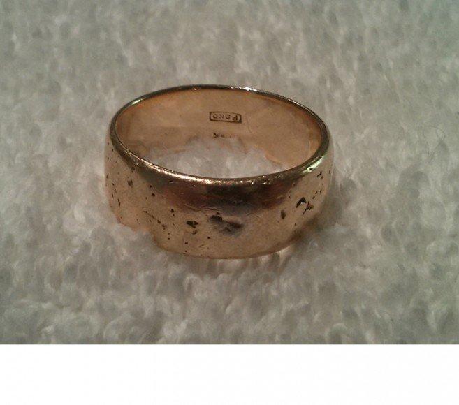 1477669824_new_wedding_ring-1-1-657x580