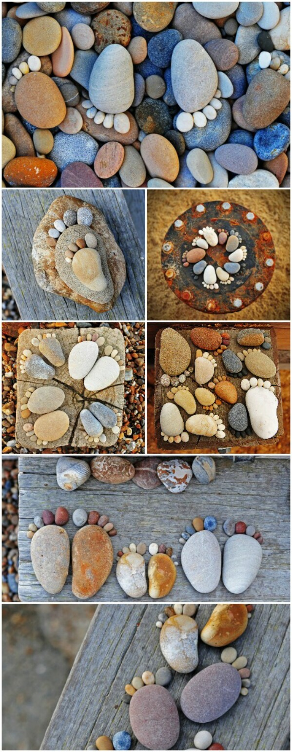 7-stone-glued-decor