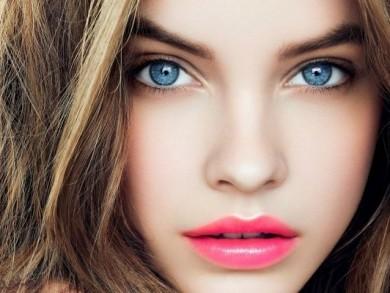 best-hair-color-for-blue-eyes1