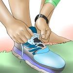 enjoy-jogging-step-6-version-2