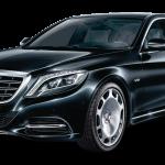 pngpix-com-mercedes-maybach-s600-black-car-png-image