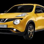 pngpix-com-nissan-juke-yellow-car-png-image