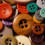 buttons-628819_960_720