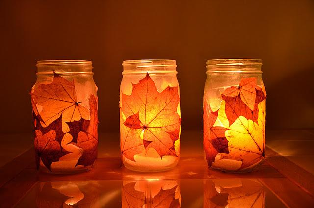 candlecraft-281-1