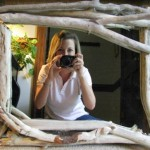 diy-frame-for-mirror