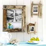 driftwood-frames