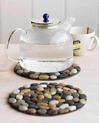 hot-pads-river-pebbles-eco-decor