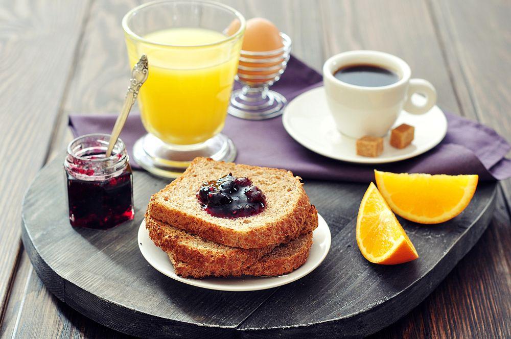 olas_brokastis