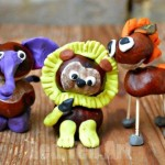 red-ted-art-conker-animals-e1412067936569