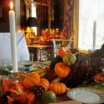 thanksgiving-decor-home