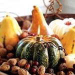 thanksgiving-home-decor-ideas