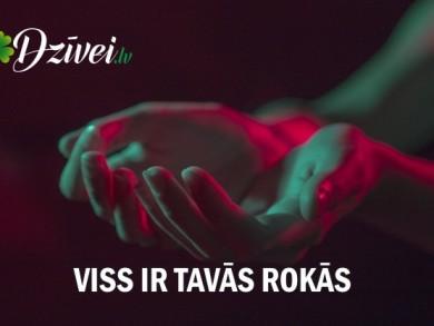 viss_tavas_rokas