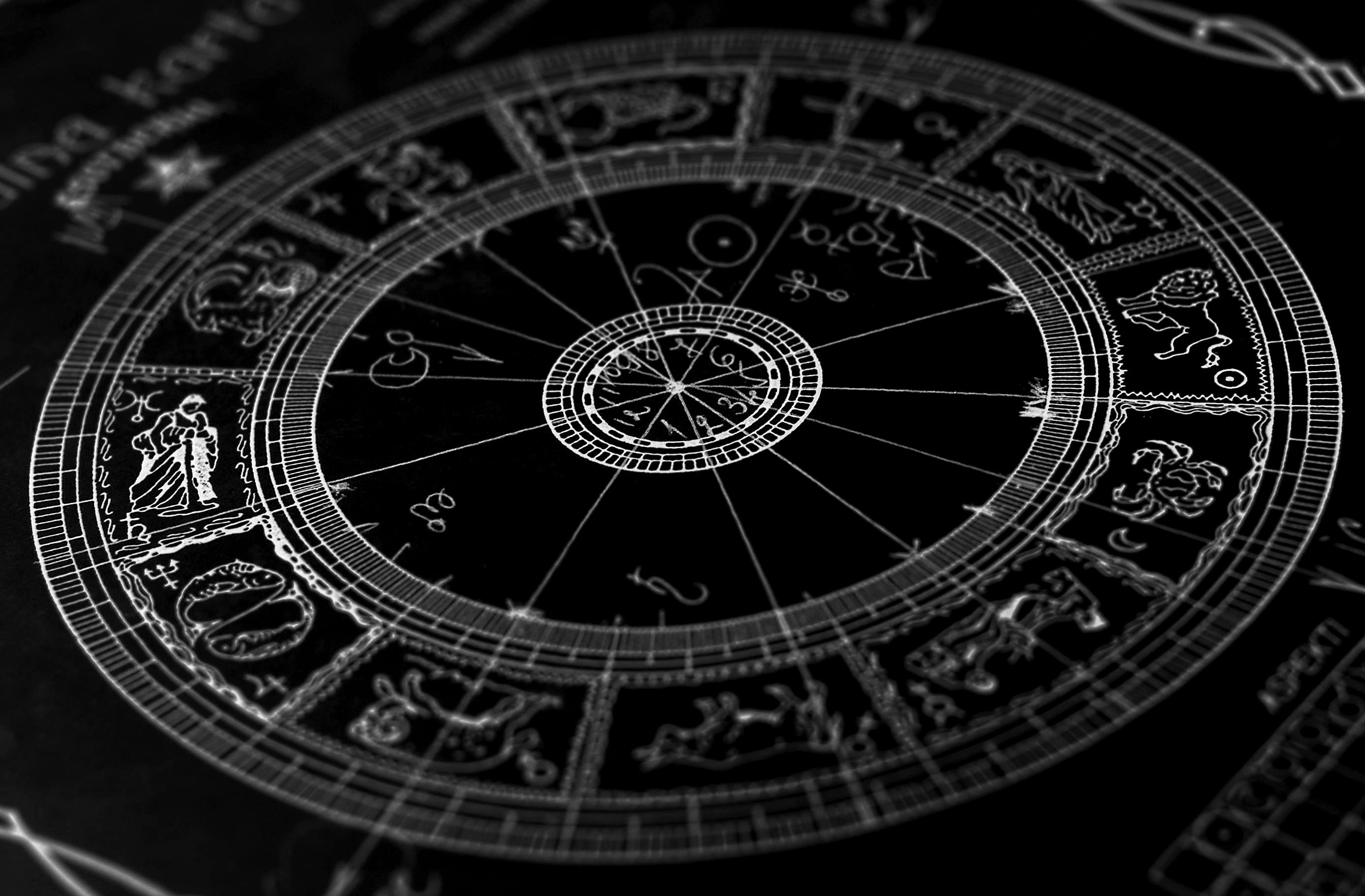 zodiaks12
