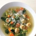 maizes-minestrone