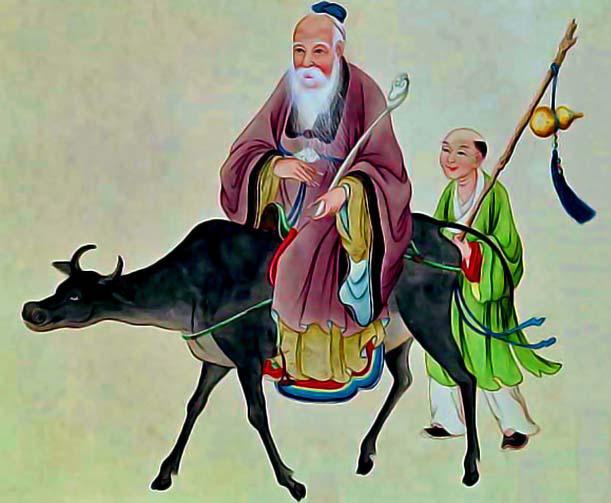 konfucijs