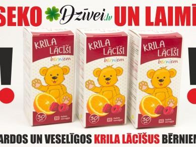 lacishi