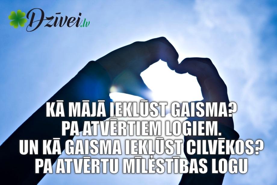 milestiba4