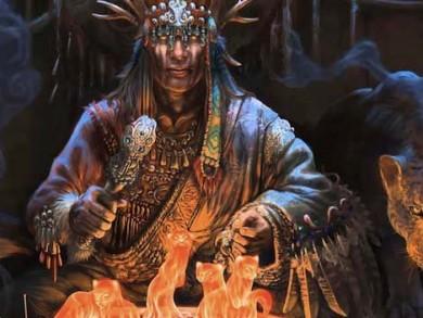 shamanis1