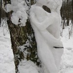 snow_people_in_love_06