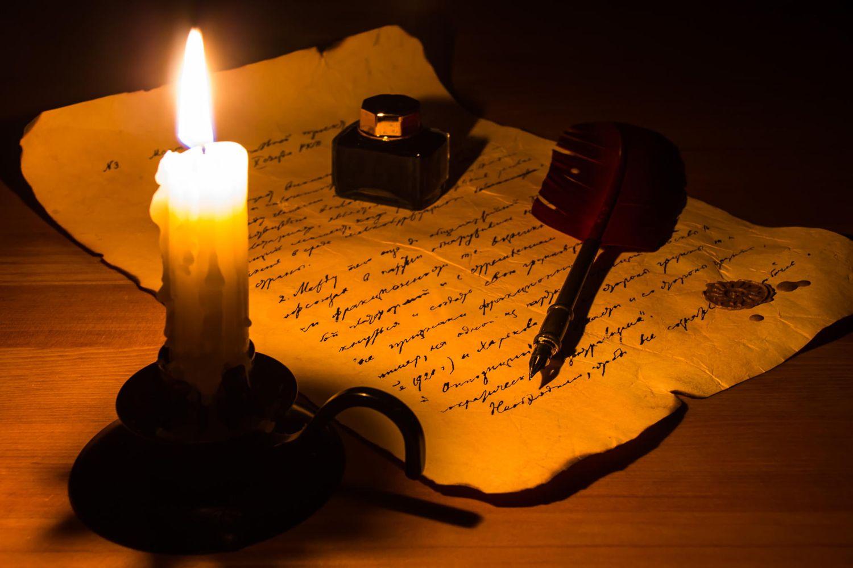 svece2