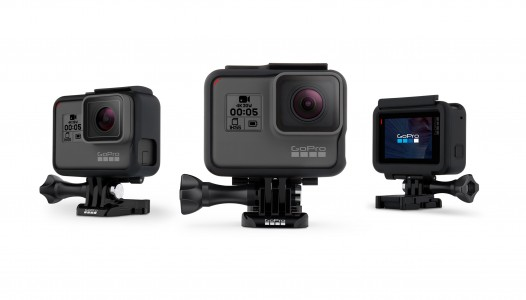 gopro_hero5black