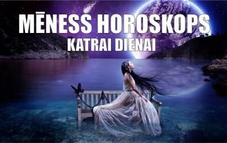 meness_horoskops1