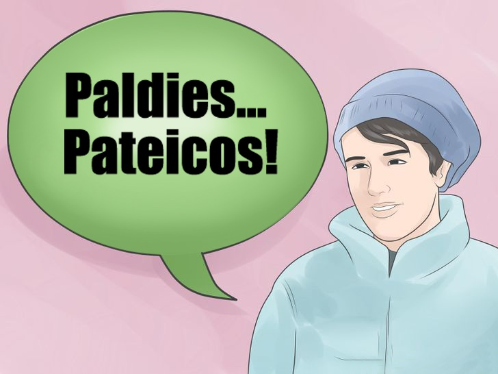 paldies
