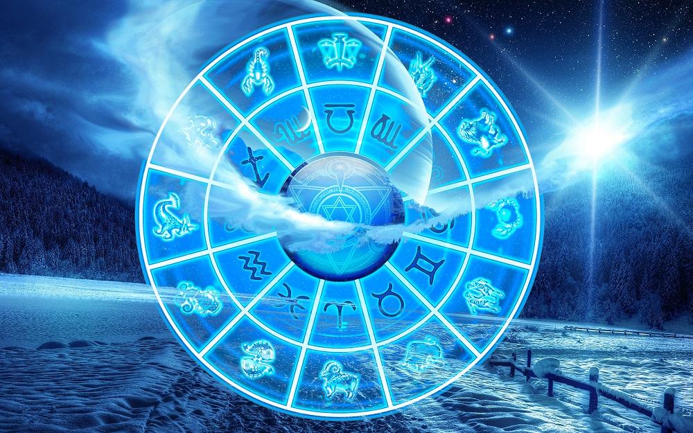 ziema_horoskops