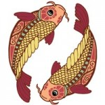 zivis