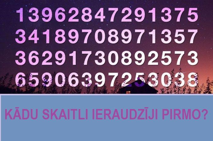 skaitli