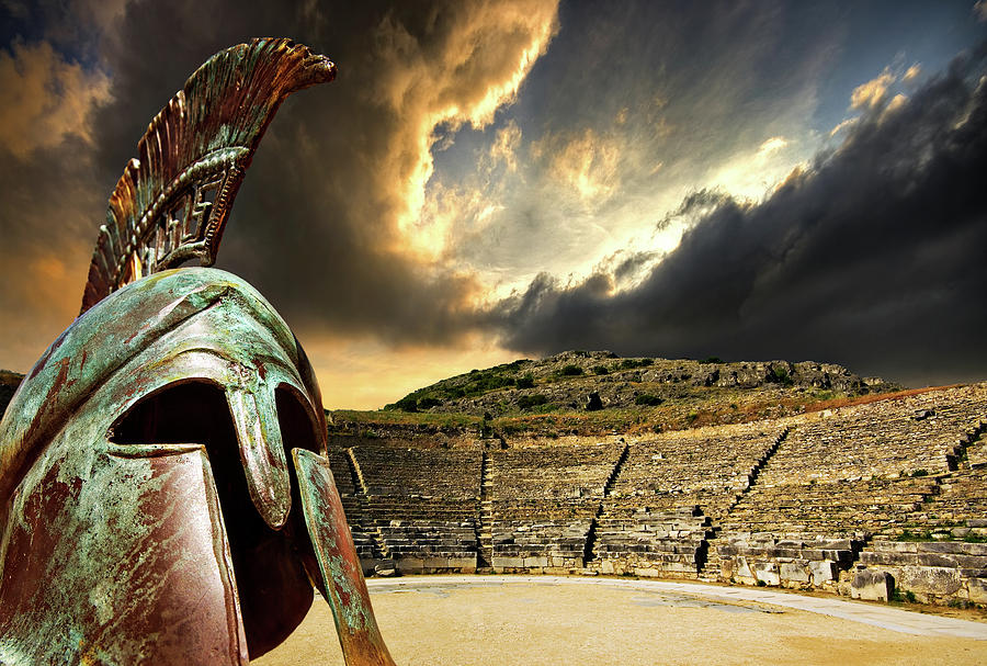 ancient-greece-meirion-matthias