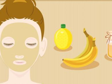 sejas_maska_banans