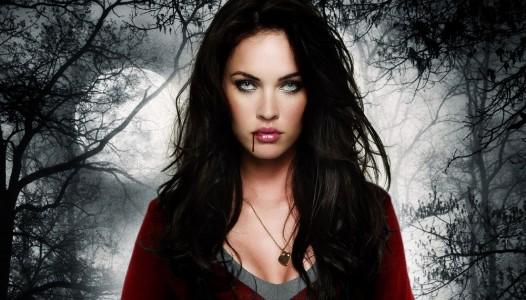 sieviete_vampirs