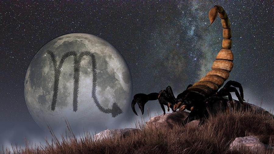 skorpions1