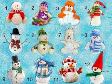 sniegaviri1