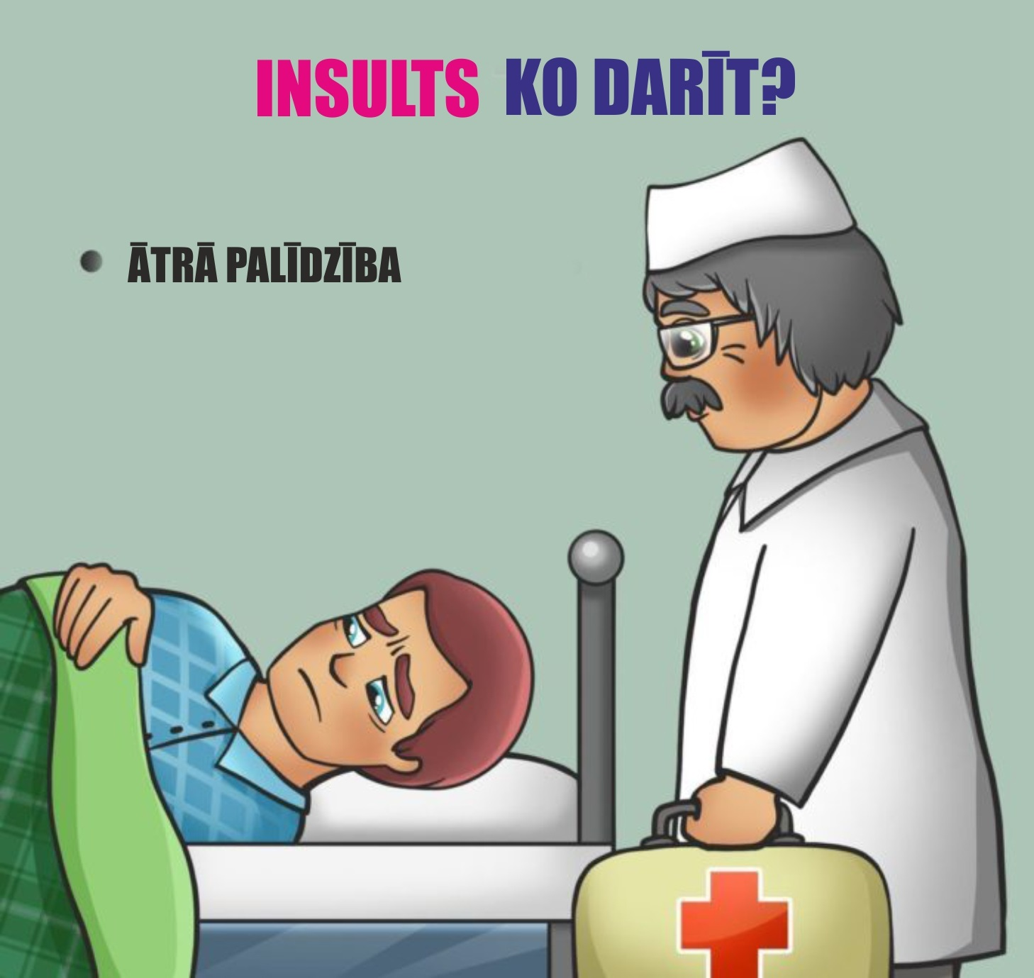 INSULTS_KO_DARIT