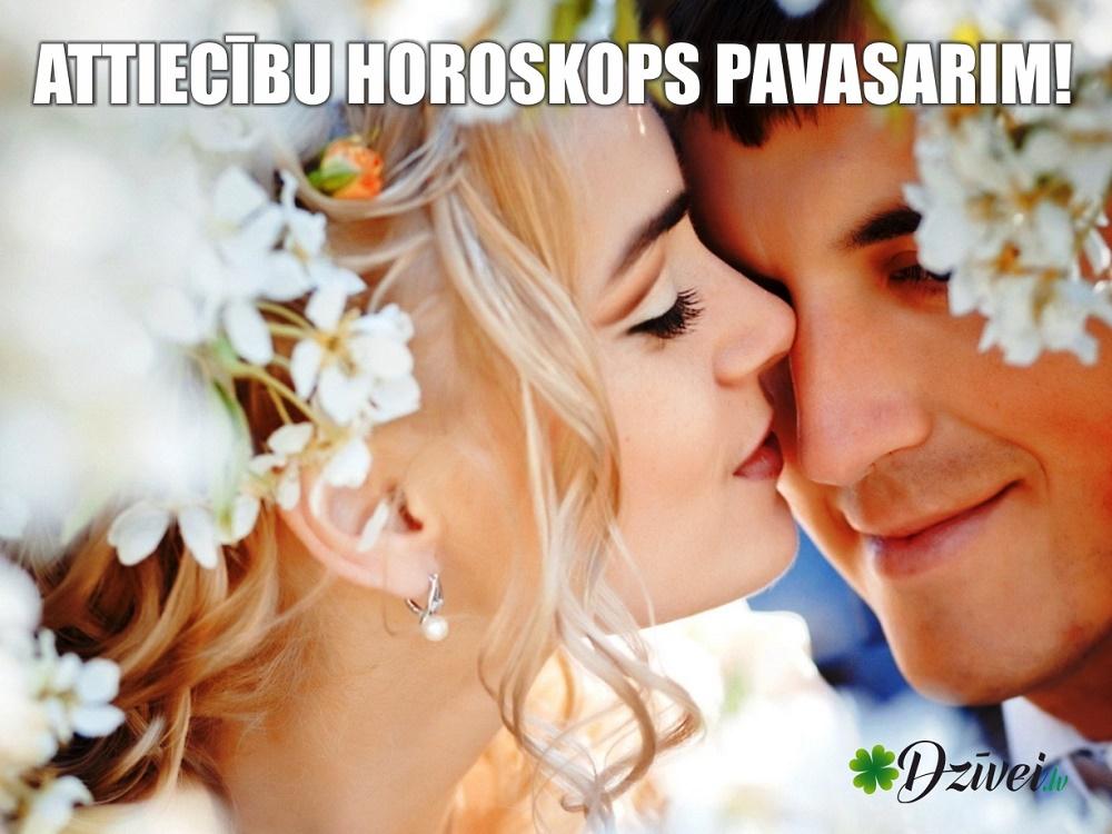 attiecibu_horoskops