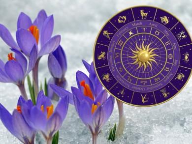 horoskops_marts
