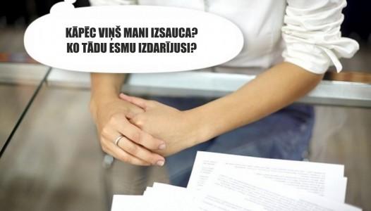 kapec_izsauca